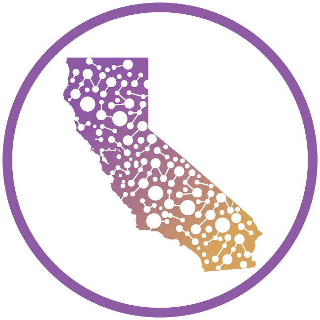 Prevention Across CA logo
